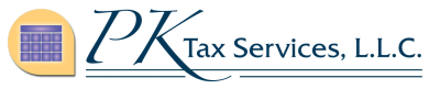PK Tax Services  (224) 227-6061 - Tax Services, Preparation Accounting Elgin IL
